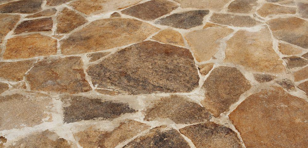 traitement des sols produit pierre
