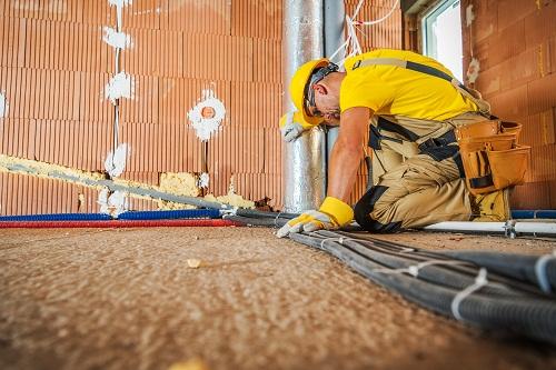 une entreprise de rénovation sur link-travaux